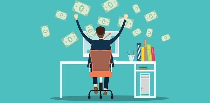 Kako da odlučiš da postaneš honorarac?