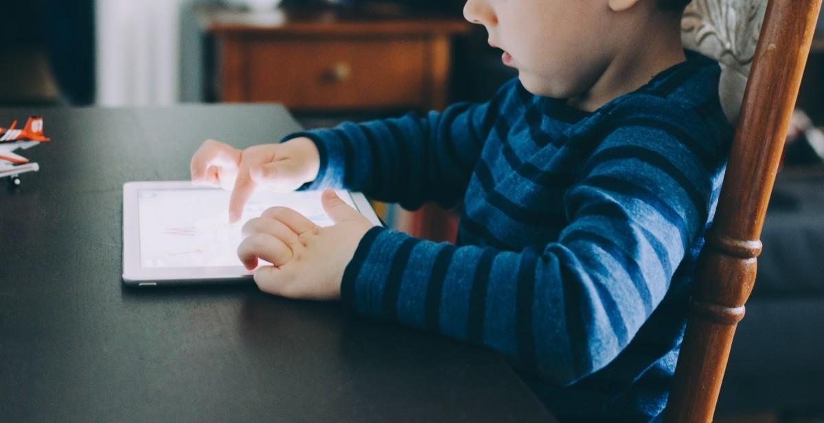 Top 5 sajtova na kojima vi i vaša deca možete savladati programiranje!