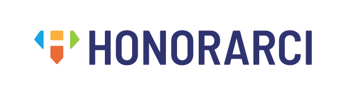 Honorarci blog
