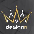 Brand Design M