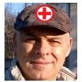 Ljubiša Buzejić - www.homemedik.rs