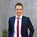 Marko Krstic
