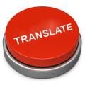 Prevodilački Tim