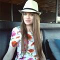 Jelena Spasic