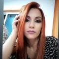 Marija Dogandzic