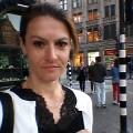 SKYPE NEMAČKI Diplomirani profesor i prevodilac