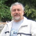 Nenad Radulović
