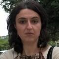Silvija Dedinac