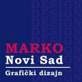 Marko Stevanovic