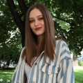 Viktorija Tes