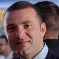 Nebojša Lazarević