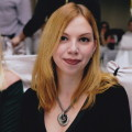 Jelena Marinkov