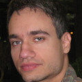 Bogdan Lekić