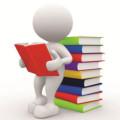Kvalitetni Radovi - za učenike i studente svih fakulteta